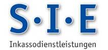 Inkassodienstleistungen Ewers -